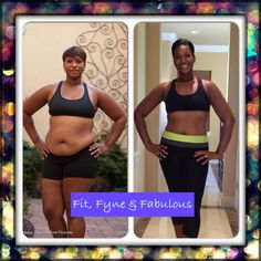 "No matter what fitness program you decide to use to tone up and get in shape – remember that it's not just the numbers on the scale that you'll want to track.  When starting any workout program, it's essential to take your before and after photos. You may not feel like taking pictures now, but — trust … Continue reading ""The Truth About How To Take Fabulous Before and After Pictures"""