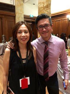Adrian Pang. 2015
