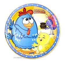 Agora a Fábrica de Balões além de decorar sua festa também te fornece uma infinidade de outros produtos além de balões em nosso site. Não viu ainda? Corre lá conferir. www.fabricadebalo... Agora sim sua festa está completa!!!!!