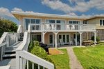 Elliott Beach Vacation Rentals- Gorgeous beach homes for rent in the Myrtle Beach area!