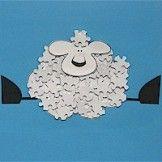 Dessine-moi un mouton - Choisis la Vie