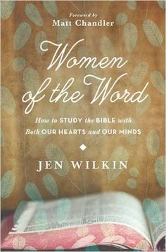 Bible study plans for women. Great Bible study ideas for beginners. We can start at the beginning. I don't mean Genesis. When we want to read more of the Bible, it doesn't matter where you start. It matters that you start. Let me encourage you, each Tuesday, with some practical help in redoing or restarting your Bible reading and studying.