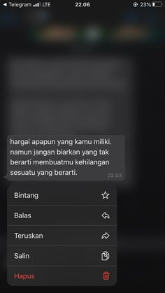 Message Quotes, Reminder Quotes, Self Reminder, Story Quotes, Mood Quotes, Life Quotes, Snap Quotes, Best Quotes, Cinta Quotes
