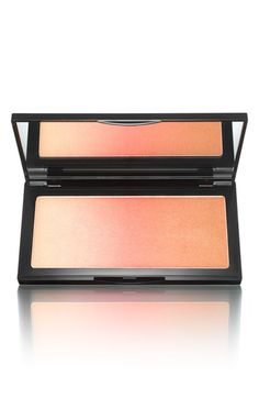 Kevyn Aucoin Beauty 'The Neo-Bronzer' Face Palette