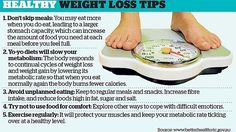 Losing Weight Doesn't Need To Be A Struggle. Use These Tips! * See this awesome image