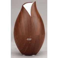 Just bought two of these and I'm already in love! NOW humidifier and diffuser.