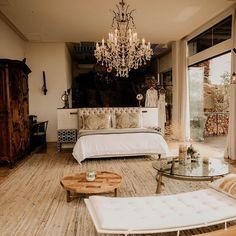 Oversized Mirror, Wedding Decorations, Decor Ideas, Inspiration, Furniture, Home Decor, Biblical Inspiration, Decoration Home, Room Decor