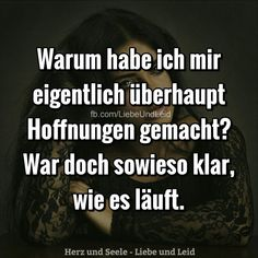 Warum habe ich mir eigentlich quotes poetry You are in the right place about life Quotes Here we offer Love Quotes For Girlfriend, Couples Quotes Love, Cute Couple Quotes, Quotes About Love And Relationships, Love Quotes For Her, Relationship Quotes, Poetry Quotes, True Quotes, Funny Quotes