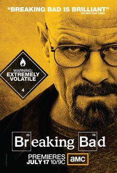 Breaking Bad - Reazioni collaterali in streaming http://www.guardarefilm.com/serie-tv-streaming/2192-breaking-bad-reazioni-collaterali.html