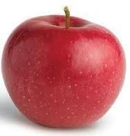 Gasztrokaland :: Az ízek világa - a világ ízei Apple, Fruit, Apple Fruit, Apples