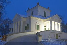 Bréda kastély Homeland, Hungary, Empire, Mansions, Architecture, House Styles, Travel, Home Decor, Arquitetura