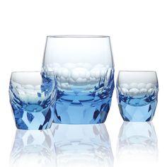 Drinking set  Bar 16020