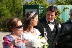 Wedding Toasts And Quotes From The Brides Mother Wedding Toasts, Mother Of The Bride, Brides, Quotes, Mother Bride, Quotations, Bride, Qoutes, Bridal