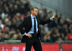 "March 29, 2012, 6:17 am  Stuart Pearce, pictured in February 2012, has insisted the excitement surrounding the controversial Great Britain Olympic football team will be off the ""Richter scale"" come the start of the London Games.  AFP"
