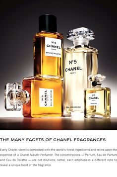 My Grandmother wore this. Dawlin' liked No. as well.it's one of my favorites, & when I wear it, I think of her. Chanel Beauty, Chanel Makeup, Coco Chanel, Parfum Chanel, Perfume Making, New Fragrances, Smell Good, Perfume Bottles, Cosmetics