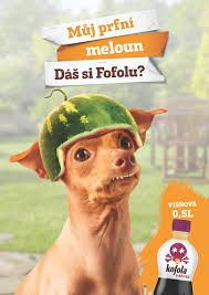 Výsledek obrázku pro dáš si fofolu Animal Humor, Meatloaf, Tuna, Funny Animals, Fun Stuff, Baseball Cards, Dogs, Fun Things, Meat Loaf