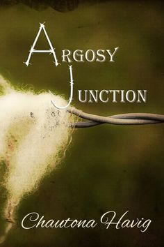 Argosy Junction: When a cult takes over a town and destroy's a sheep rancher's family's faith, it takes an inner city man to lead them back to the shepherd.