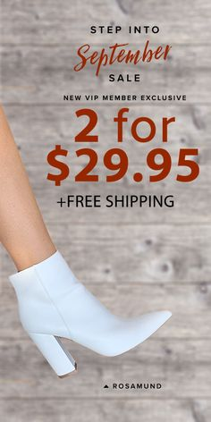 Get VIP ACCESS to the most sought-after online shoes, boots, handbags and clothing for women, handpicked for you based on your personal style. on sneakers nike winter Gucci sneakers Sandals Outfit, Sport Sandals, Short Heels, Trendy Handbags, Full Figure Fashion, Fashion Deals, Fashion Tips, Dream Shoes, Cute Shoes