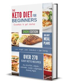 The Best Ketogenic Diet Book | Keto Guidebook Meal Plans To Lose Weight, Diet Books, Keto Diet For Beginners, Lower Cholesterol, Low Carb Diet, Eating Habits, Ketogenic Diet, Sugar Free, Meal Planning