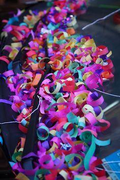 Chinese New Year 3 School Themes, School Fun, Chines New Year, Chinese Celebrations, Chinese Party, Oriental Wedding, Chinese New Year Crafts, New Year's Crafts, Fiesta Decorations