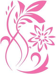 Fleur 38 decojcd@gmail.com