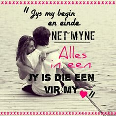 Alles Love Is Cartoon, Afrikaanse Quotes, Game Quotes, Husband Love, Husband Quotes, Love Notes, Love Pictures, Funny Texts, Favorite Quotes