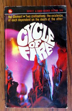 Hal-Clement-Cycle-of-Fire-1966.jpg (1050×1600)