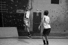 En suspensión, Jaume Vallés. 3 de septiembre #UA #UniversidadAlicante #Lucentum #UALucentum #LigaEBA #GrupoEA #baloncesto #basket