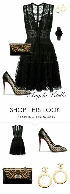 Ideas Womens Fashion Dressy Parties Shoes For 2019 Estilo Fashion, Look Fashion, Fashion Models, Fashion Trends, Fashion 2018, Fashion News, Chic Outfits, Fashion Outfits, Womens Fashion