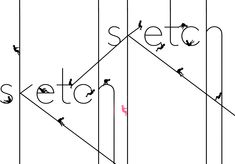 http://sketch.uk.com/