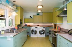 """Super cool! """"Vintage Vanguard 