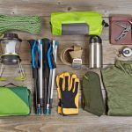 The Best Hiking Gear