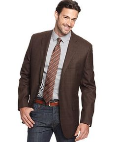 Mens sport coats and jeans | Wedding Ideas | Pinterest | Coats