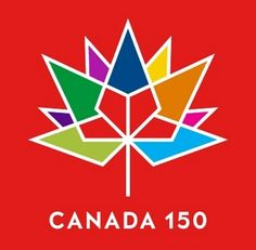 Thank you from the bottom of our hearts to all of our Canadian customers. Because of you, we are at where we are now. Canada was the birth place for our company before we moved to the States. Never forget your roots, and proud to be Canadian and American! #canadaday #canada #canada150 #celebrate #4thofjuly #canadians #fireworks #thankyou #thanks #love #mapleleaf