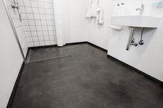 54 Premium Modern White Bathroom with White Cabinets Ideas - HomeCNB Entryway Furniture, Modular Furniture, Bathroom Furniture, Bathroom Interior, Interior Design Living Room, Office Furniture, Modern White Bathroom, Small Bathroom, Craftsman Bathroom