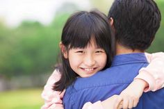 7 Tips To Keep Your Child Safe (2 part of 2 part series on child safety) #parenting #childsafety