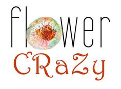Registration just opened for Carla Sonheim's newest class: Flower Crazy (starting in April). Carla is emphasizing watercolor, gesso and collage techniques. Online Art Courses, Collage Techniques, New Class, New Teachers, Flower Art, Flower Power, Fun Facts, Artwork, Artist