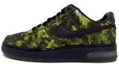 new product 26bd0 3c6c8 nike-air-force-1-low-nitro-gore-tex