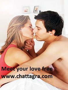 54eb631e6599a_-_10-surprising-facts-about-orgasms-mdn