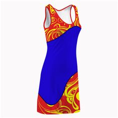 XCo Sport Athletic Tank Tops, Sports, Dresses, Women, Fashion, Hs Sports, Vestidos, Moda, Women's