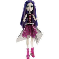 Boneca Monster High Spectra Acende Luzes Apavorantes - R$ 129,90 no MercadoLivre