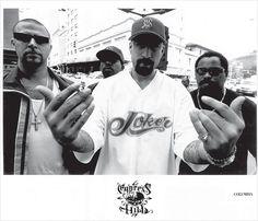 Resultado de imagem para Cypress Hill album