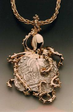 Серебряный галеон. Американские «охотники за сокровищами» нашли клад стоимостью в миллиард долларов