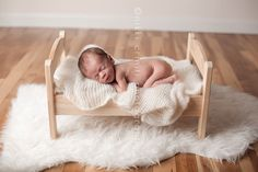 """Képtalálat a következőre: """"newborn photography ikea"""""""