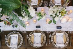 Portfolio for Wedding Planner Seattle, Taylor'd Events. Taylor'd Events are professional wedding and event planners in Seattle, WA and Maui, HI.