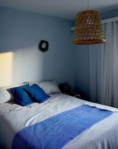 kauniita unia Bed, Furniture, Home Decor, Decoration Home, Stream Bed, Room Decor, Home Furnishings, Beds, Home Interior Design