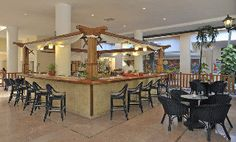#Hotel: SOL SIRENAS CORAL, Matanzas, CU. To book, checkout #Tripcos. Visit http://www.tripcos.com now.