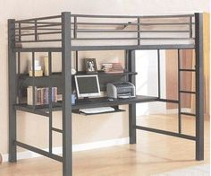 https://www.daringabroad.com/best-bunk-beds-with-stairs-loft-bed-with-desk