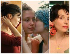 """Truffaut, Jean Renoir, Jean-Luc Godard e Brigitte Bardot. O cinema francês foi construído por grandes nomes e é um dos mais respeitos do mundo. Essa qualidade histórica permanece em evolução, com filmes contemporâneos queridos tanto pelo público quanto pela crítica. Um exemplo? """"O Fabuloso Destino de Amélie Poulain"""", título que beira a unanimidade."""