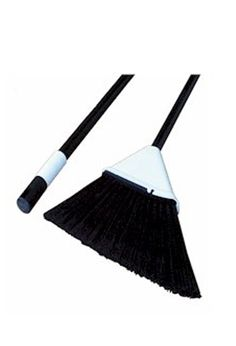 1000 Images About Angle And Upright Brooms On Pinterest